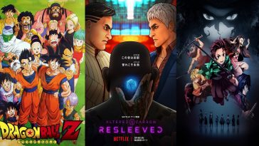 list-of-top-hindi-dubbed-anime:-best-anime-dubbed-in-hindi-that-you-shouldn't…