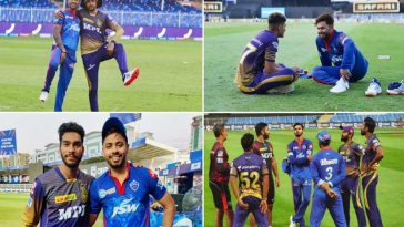 ipl-2021:-had-the-confidence-to-deliver-with-ball,-says-venkatesh-iyer-after-kkr-beat-dc