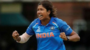 mithali-dethroned-from-top-spot,-goswami-rises-to-number-two-place