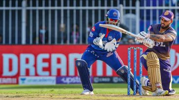 kkr-outwit-delhi-capitals-by-3-wickets